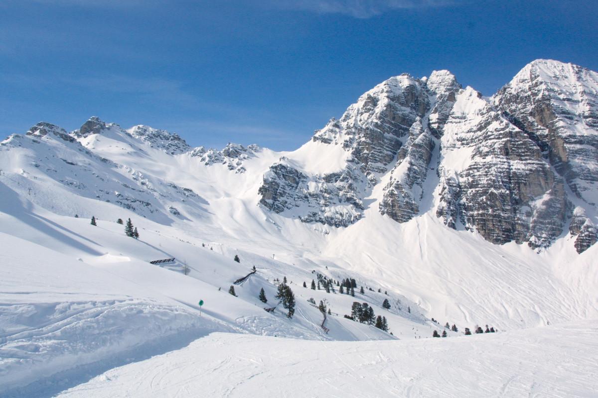 Ski-Opening im LifeStyle Hotel Neustift, dem Ski Hotel im Stubaital